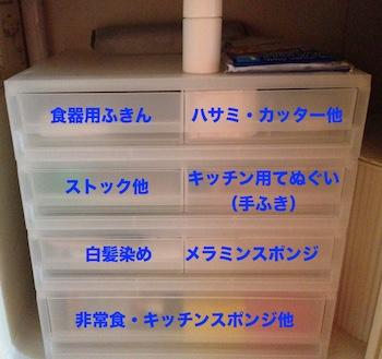 f:id:atamadekkachi:20170706141657j:plain