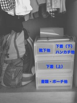 f:id:atamadekkachi:20170709120610j:plain