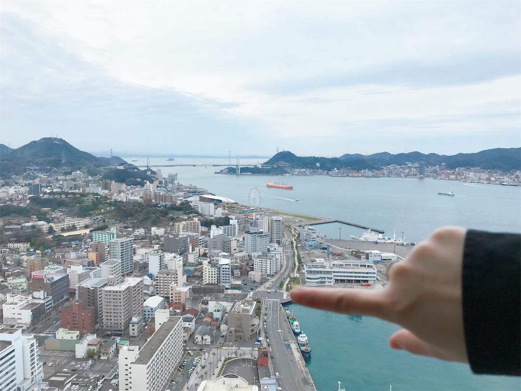 f:id:atamagaokashikunatta:20200302223738j:image