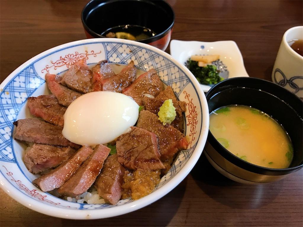 f:id:atamagaokashikunatta:20200619210906j:image