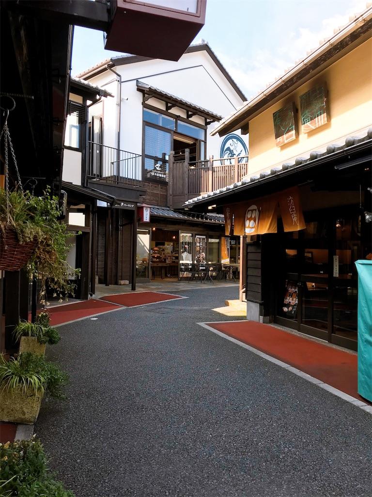 f:id:atamagaokashikunatta:20200702201146j:image