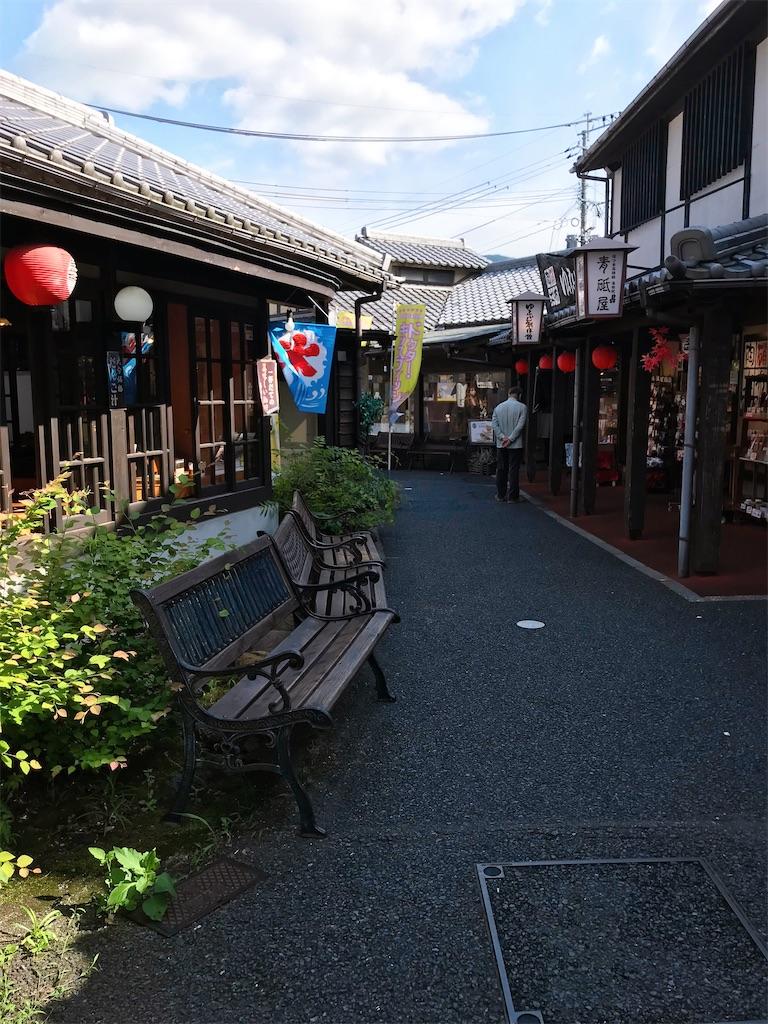 f:id:atamagaokashikunatta:20200702202336j:image