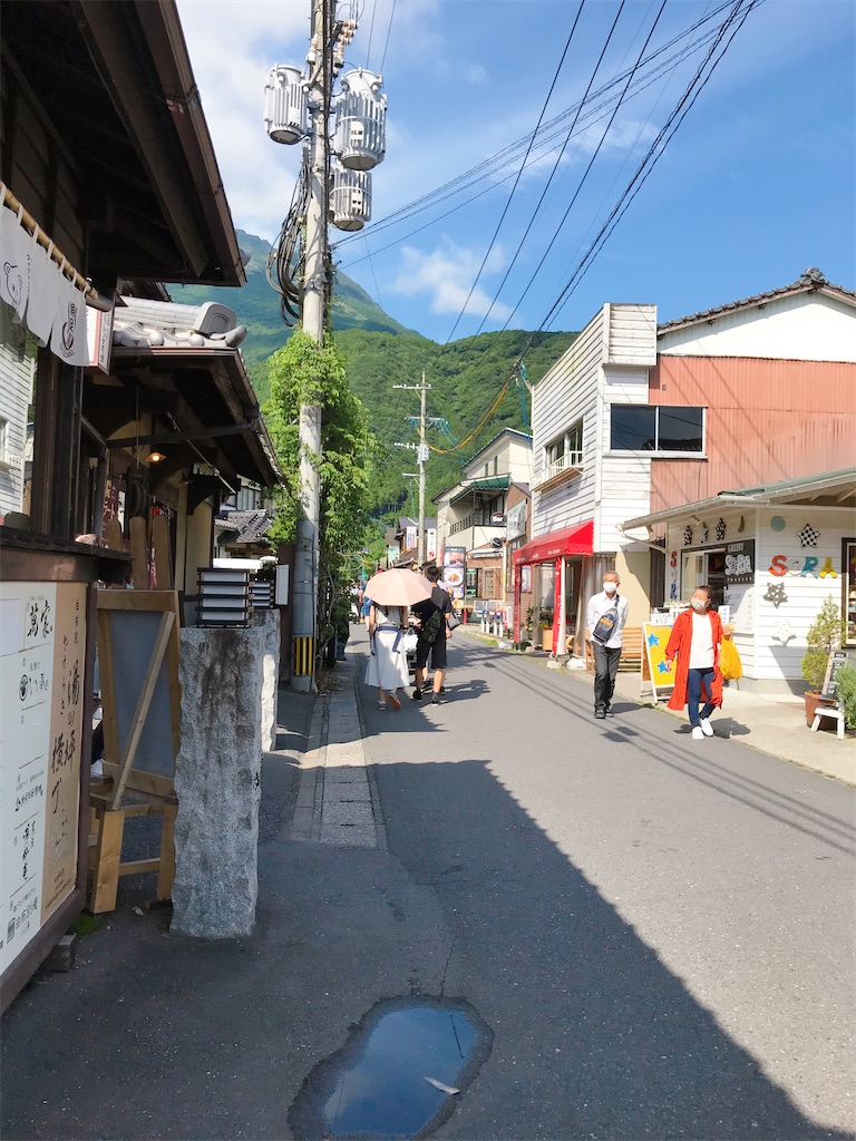 f:id:atamagaokashikunatta:20200702203102j:image