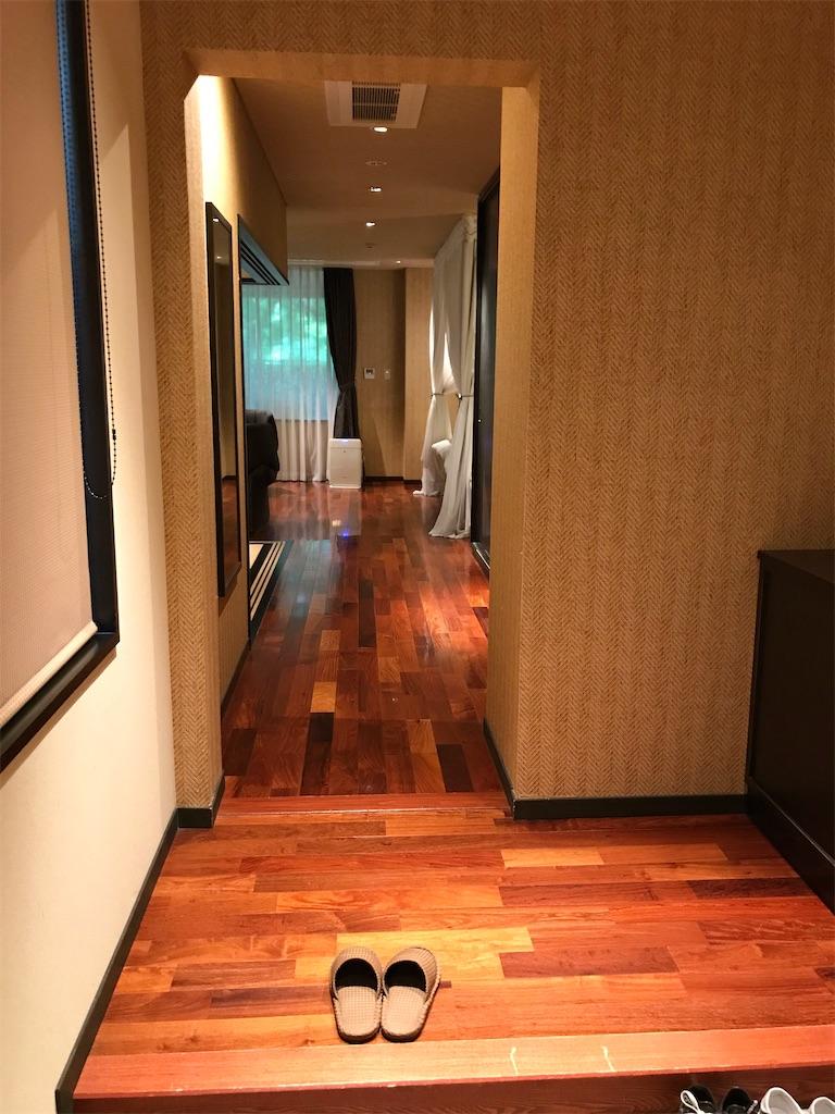 f:id:atamagaokashikunatta:20200703211148j:image
