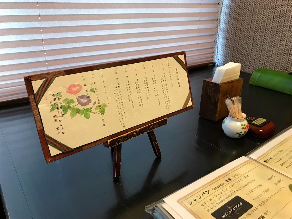 f:id:atamagaokashikunatta:20200703214135j:image
