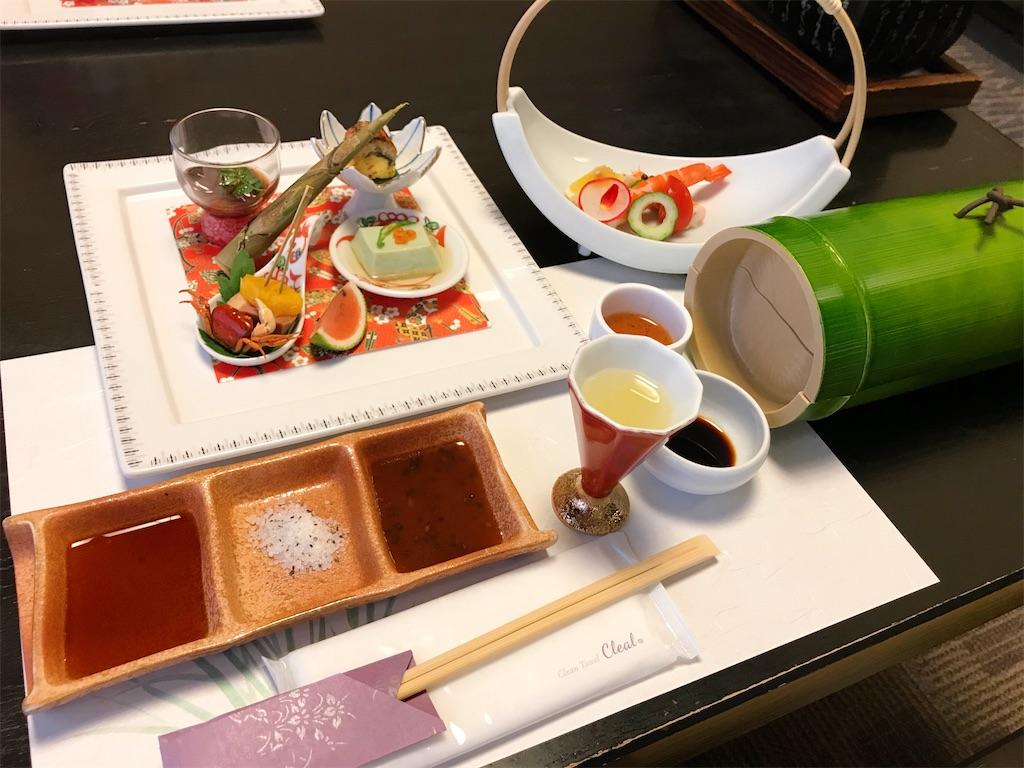 f:id:atamagaokashikunatta:20200703214206j:image