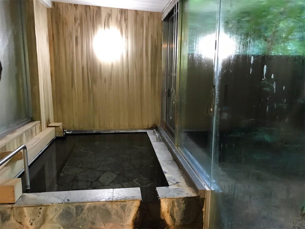 f:id:atamagaokashikunatta:20200703214621j:image