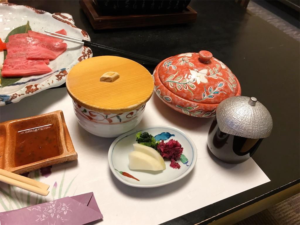 f:id:atamagaokashikunatta:20200703215059j:image