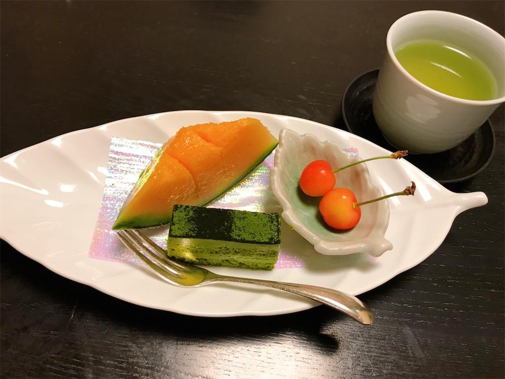 f:id:atamagaokashikunatta:20200703215614j:image