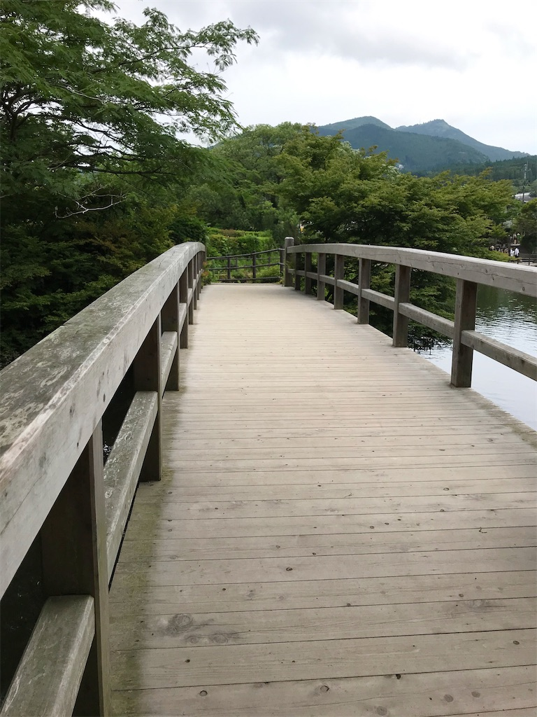 f:id:atamagaokashikunatta:20200704155126j:image