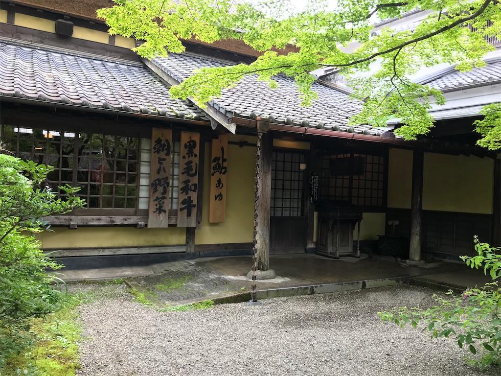 f:id:atamagaokashikunatta:20200704155712j:image