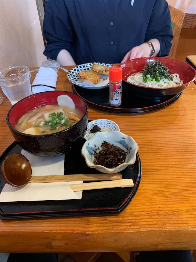 f:id:atamagaokashikunatta:20200704160508j:image