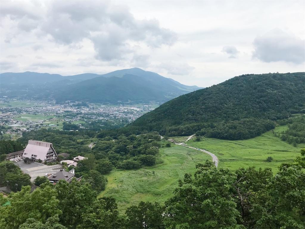 f:id:atamagaokashikunatta:20200704163017j:image