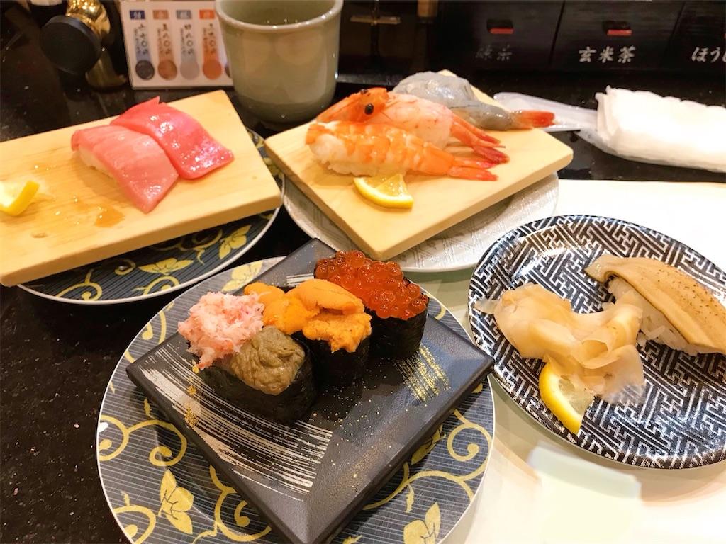 f:id:atamagaokashikunatta:20200704164048j:image