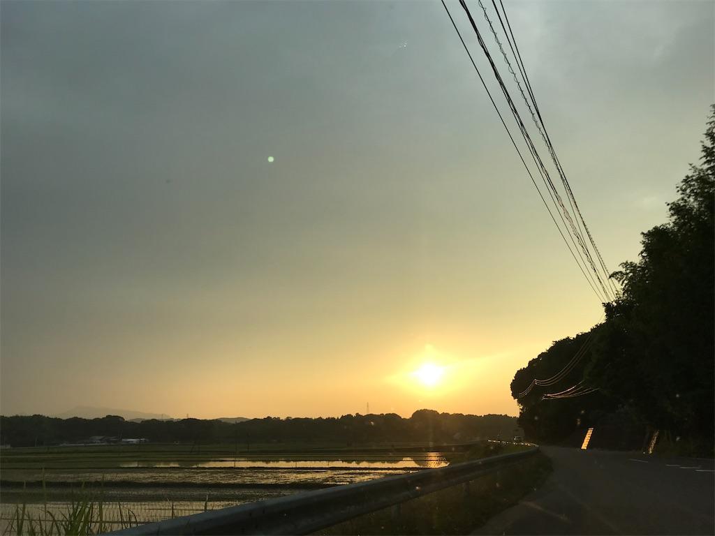 f:id:atamagaokashikunatta:20200705175426j:image