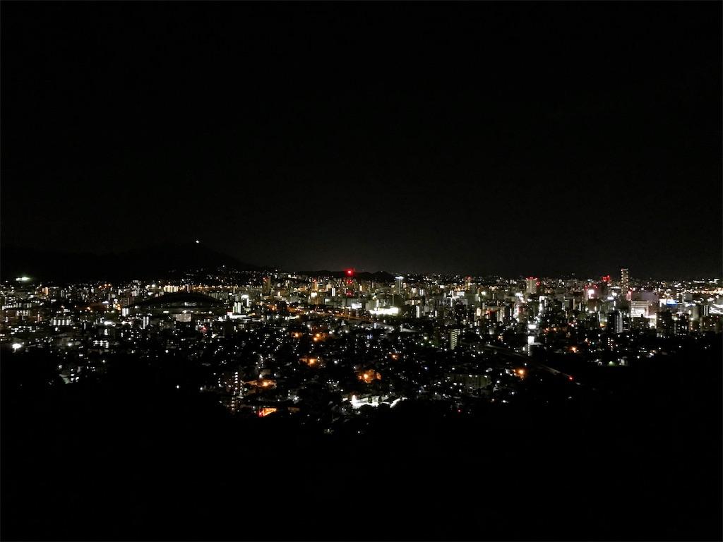 f:id:atamagaokashikunatta:20200809211335j:image