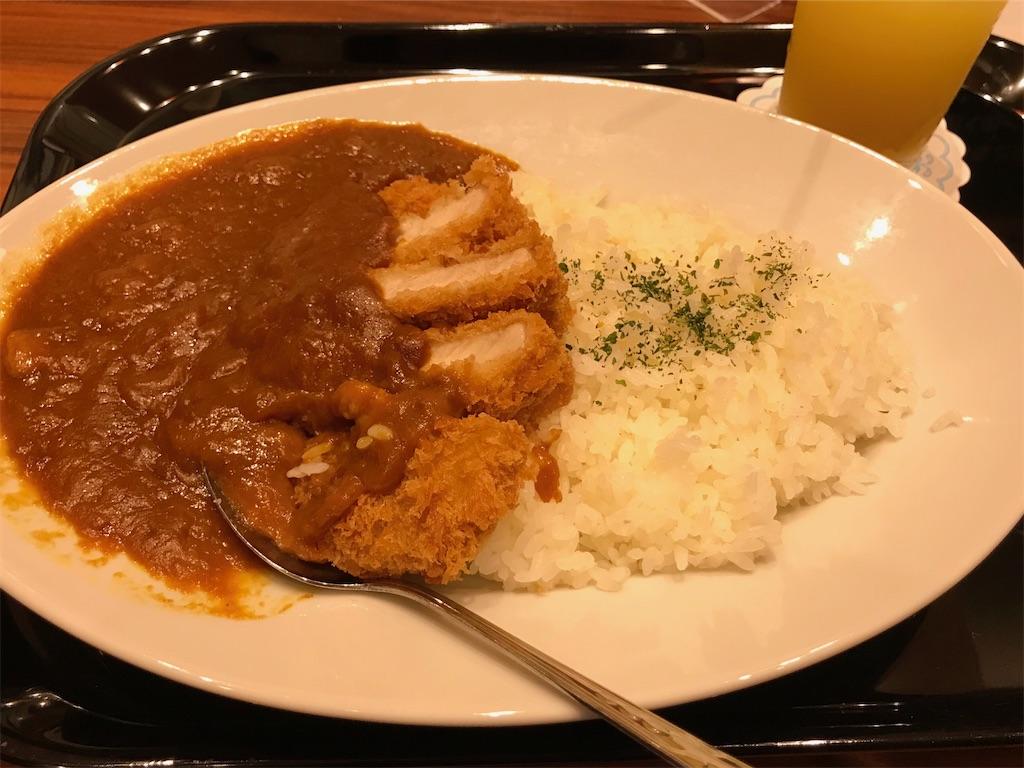 f:id:atamagaokashikunatta:20200824053612j:image