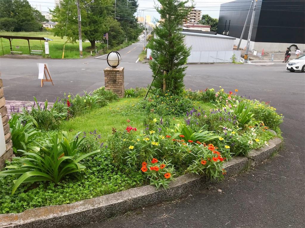 f:id:atamagaokashikunatta:20200924191028j:image