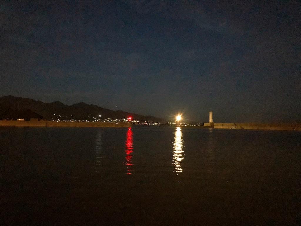 f:id:atamagaokashikunatta:20201025205812j:image