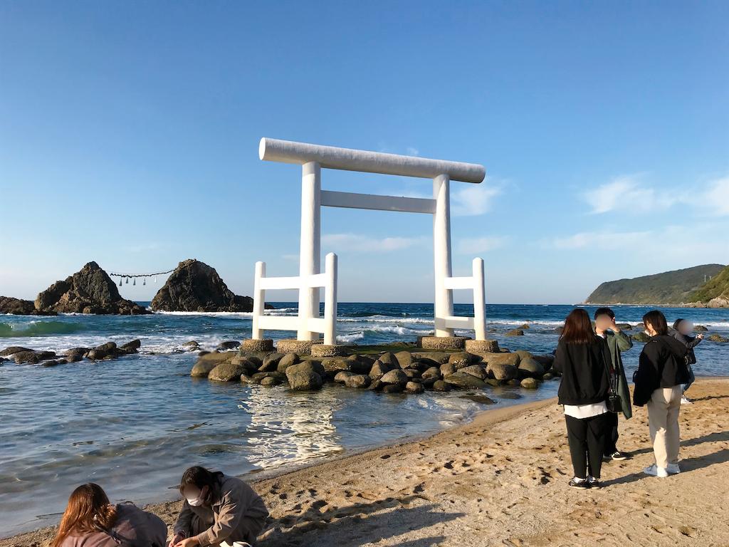 f:id:atamagaokashikunatta:20201102230046p:image