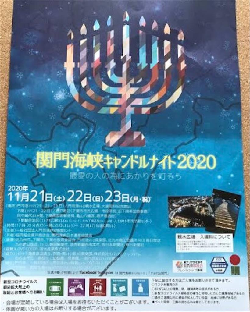 f:id:atamagaokashikunatta:20201123214527j:image