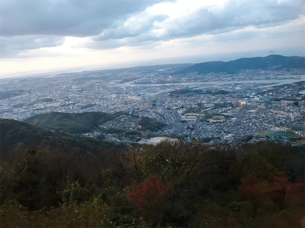 f:id:atamagaokashikunatta:20201129205108j:image