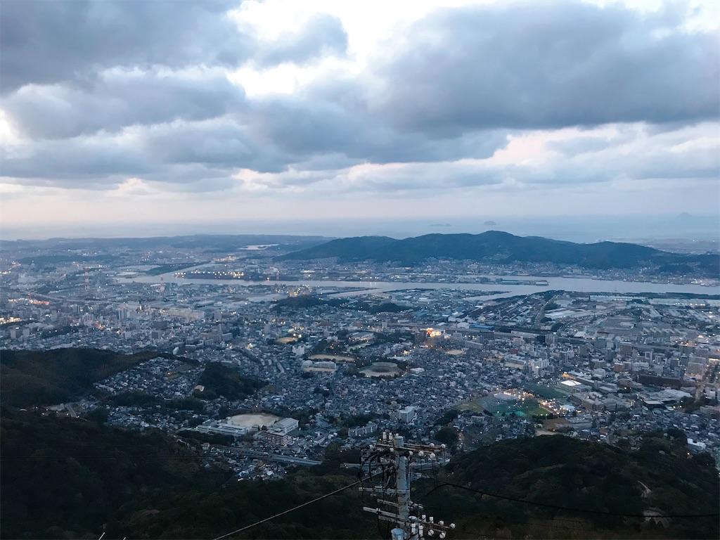 f:id:atamagaokashikunatta:20201129205841j:image