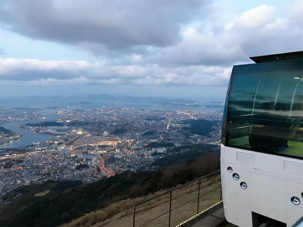 f:id:atamagaokashikunatta:20201129210119j:image