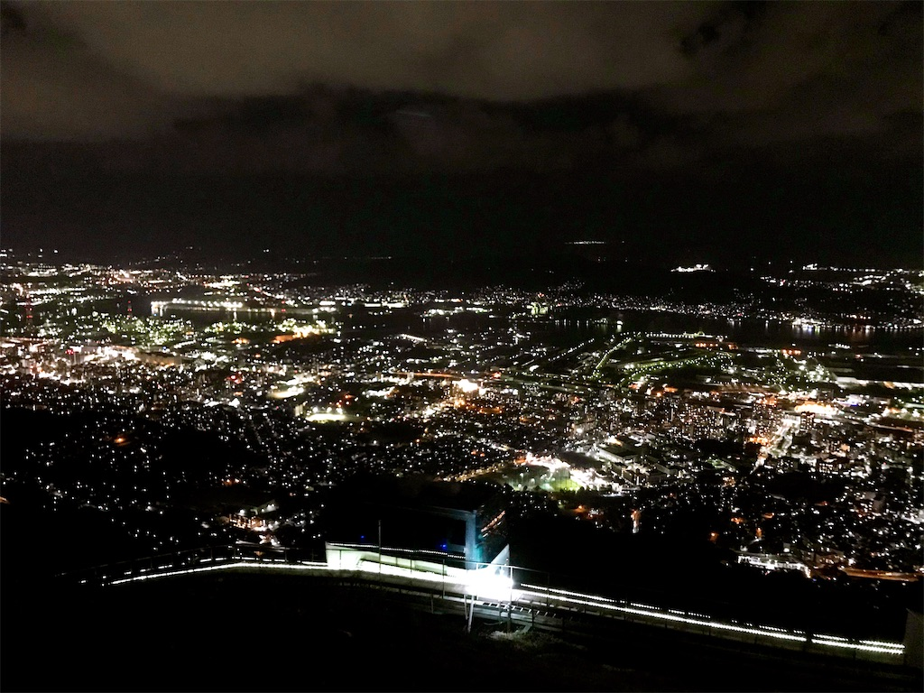 f:id:atamagaokashikunatta:20201129215026j:image
