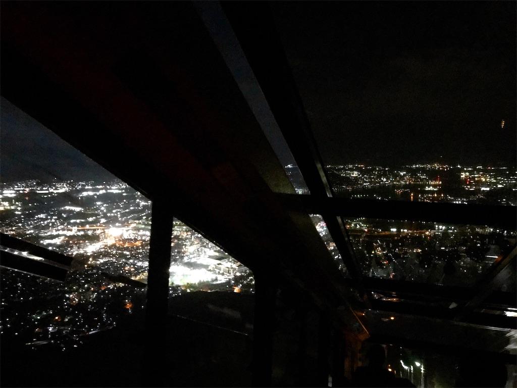 f:id:atamagaokashikunatta:20201129231053j:image