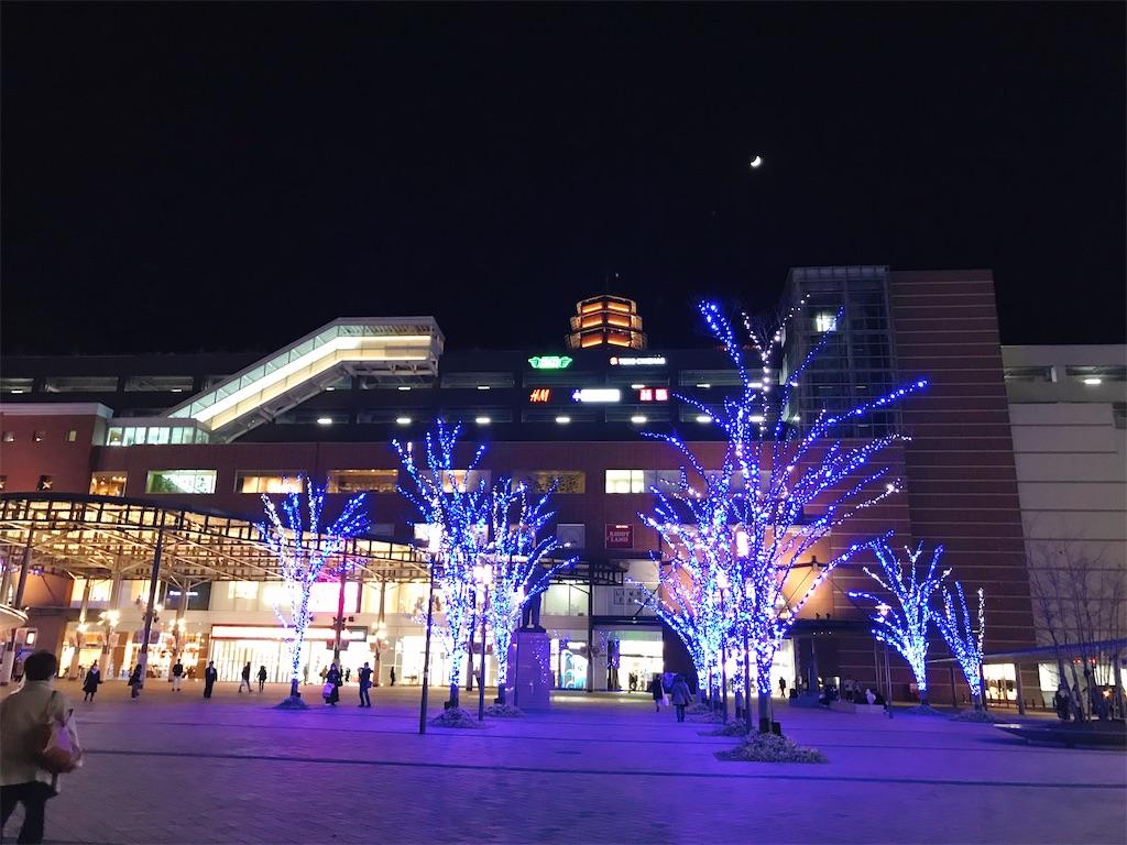 f:id:atamagaokashikunatta:20201221222057j:image