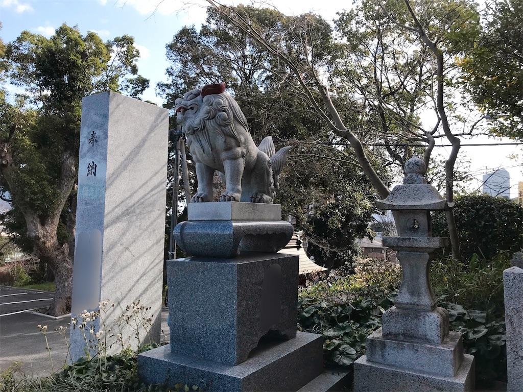 f:id:atamagaokashikunatta:20210103232437j:image