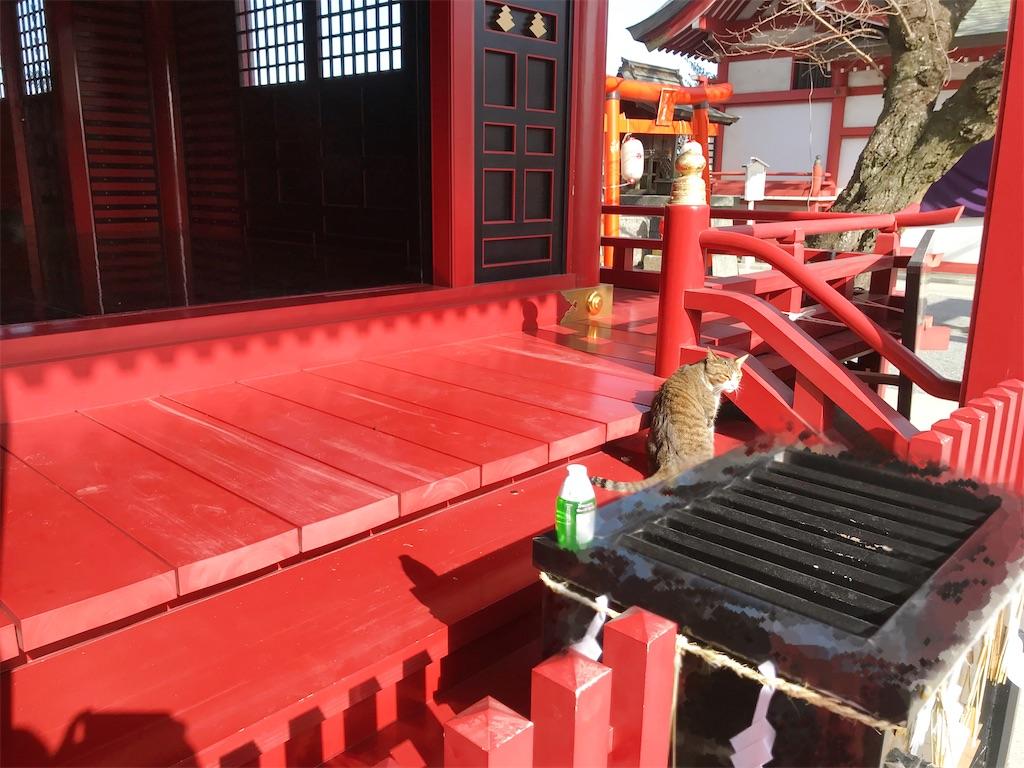 f:id:atamagaokashikunatta:20210104003406j:image