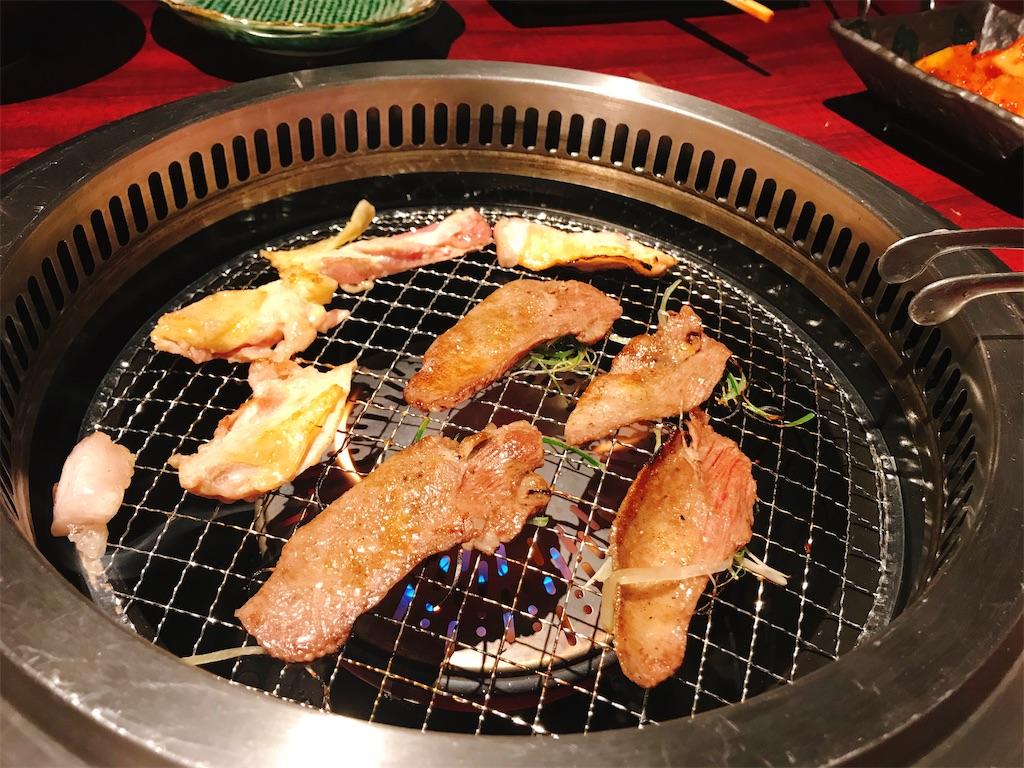 f:id:atamagaokashikunatta:20210210235051j:image