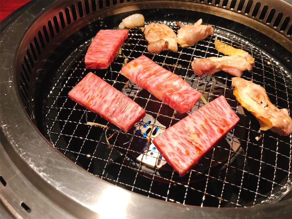 f:id:atamagaokashikunatta:20210210235242j:image