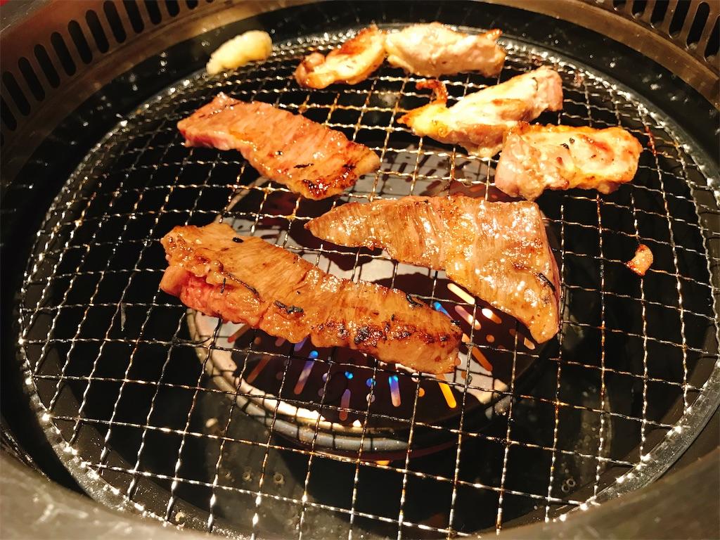 f:id:atamagaokashikunatta:20210210235811j:image