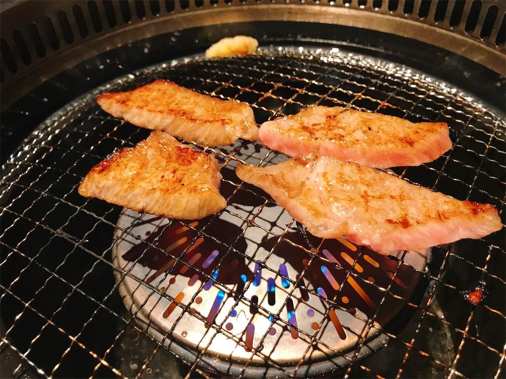 f:id:atamagaokashikunatta:20210211000518j:image