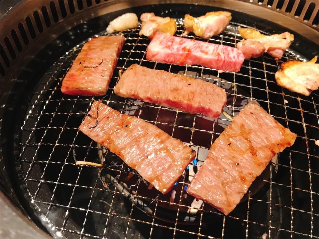 f:id:atamagaokashikunatta:20210211004948j:image