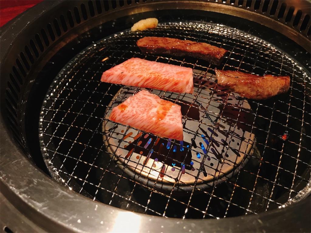 f:id:atamagaokashikunatta:20210211005007j:image