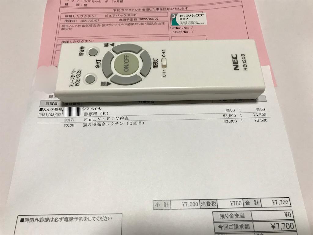 f:id:atamagaokashikunatta:20210307210554p:image
