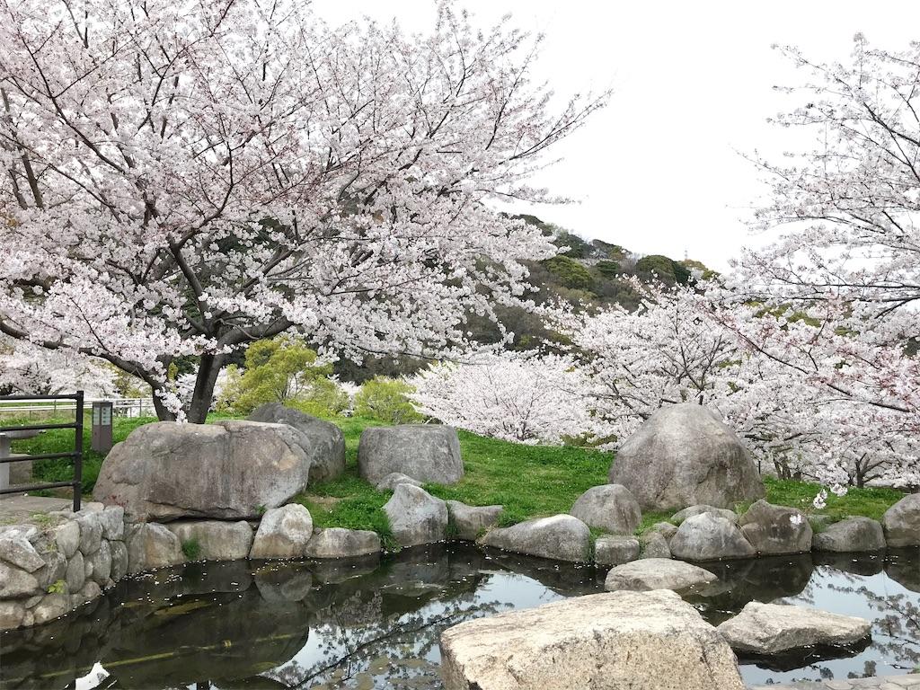 f:id:atamagaokashikunatta:20210328224851j:image