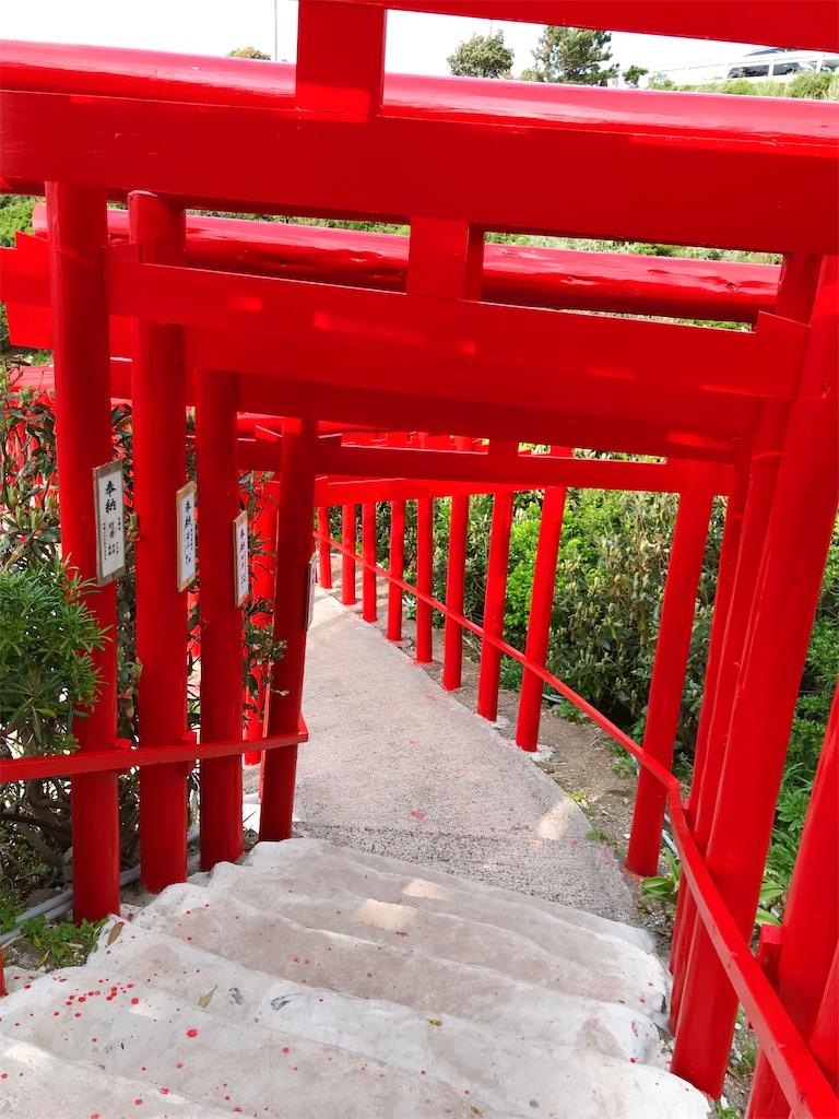 f:id:atamagaokashikunatta:20210418211724j:image
