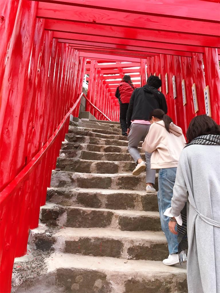 f:id:atamagaokashikunatta:20210418211813j:image