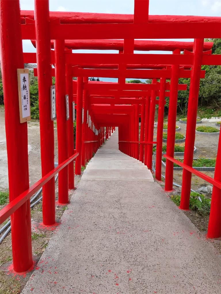 f:id:atamagaokashikunatta:20210418211946j:image