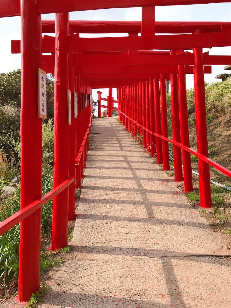 f:id:atamagaokashikunatta:20210418213852j:image