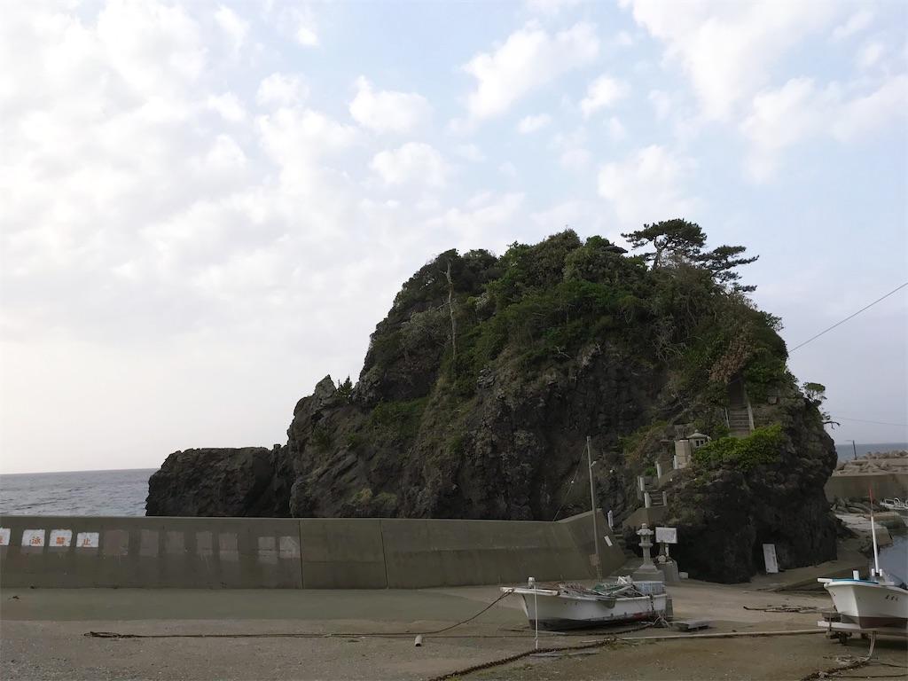 f:id:atamagaokashikunatta:20210418231744j:image