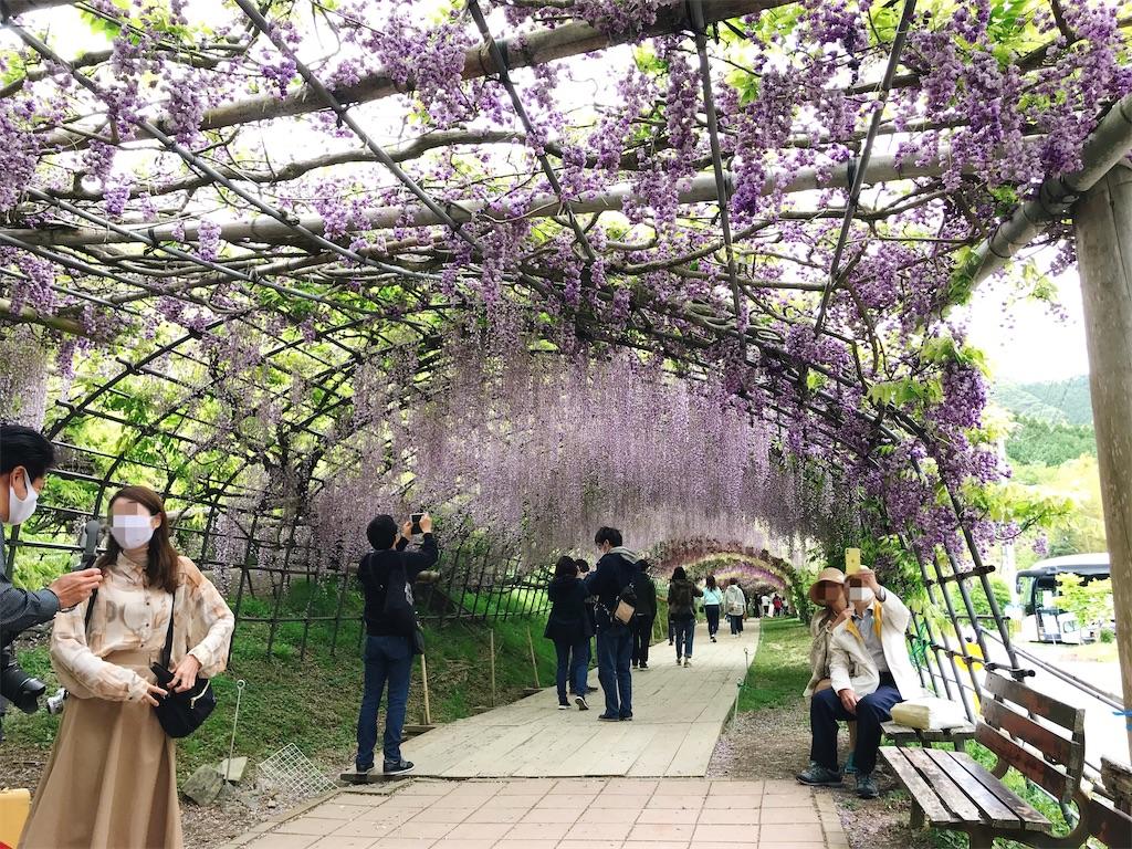 f:id:atamagaokashikunatta:20210502212421j:image