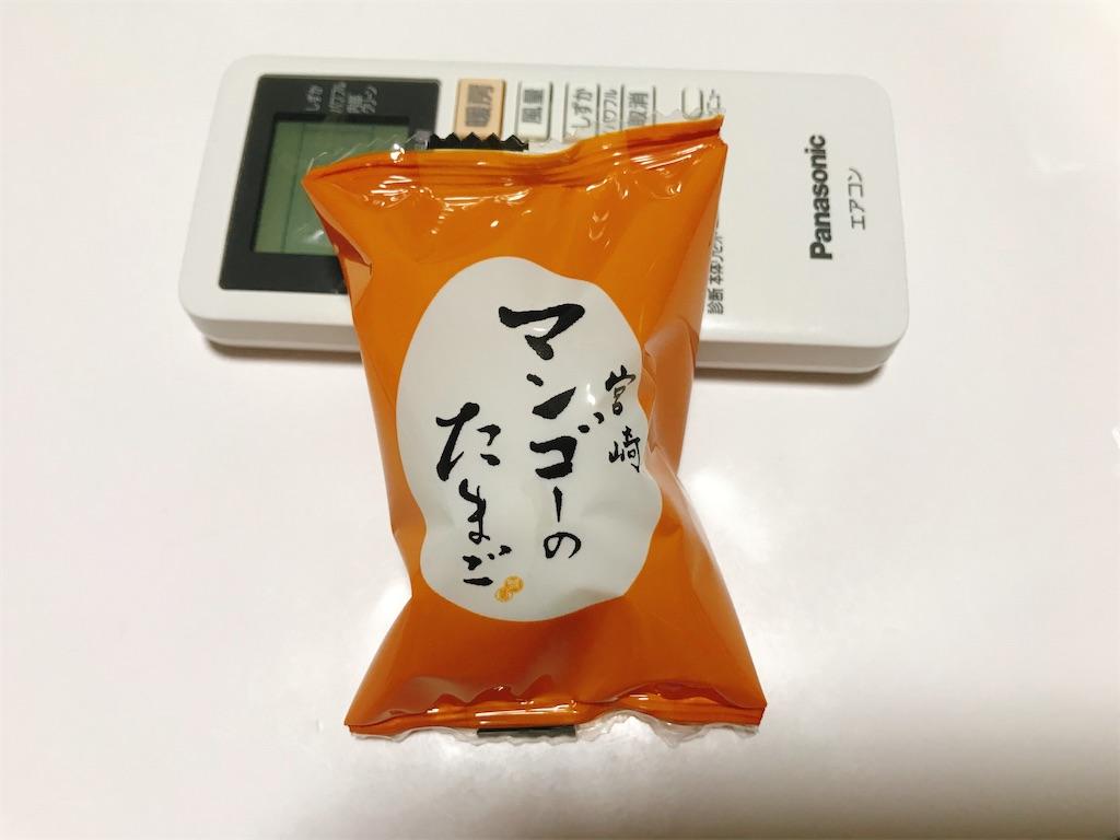 f:id:atamagaokashikunatta:20210602212110j:image