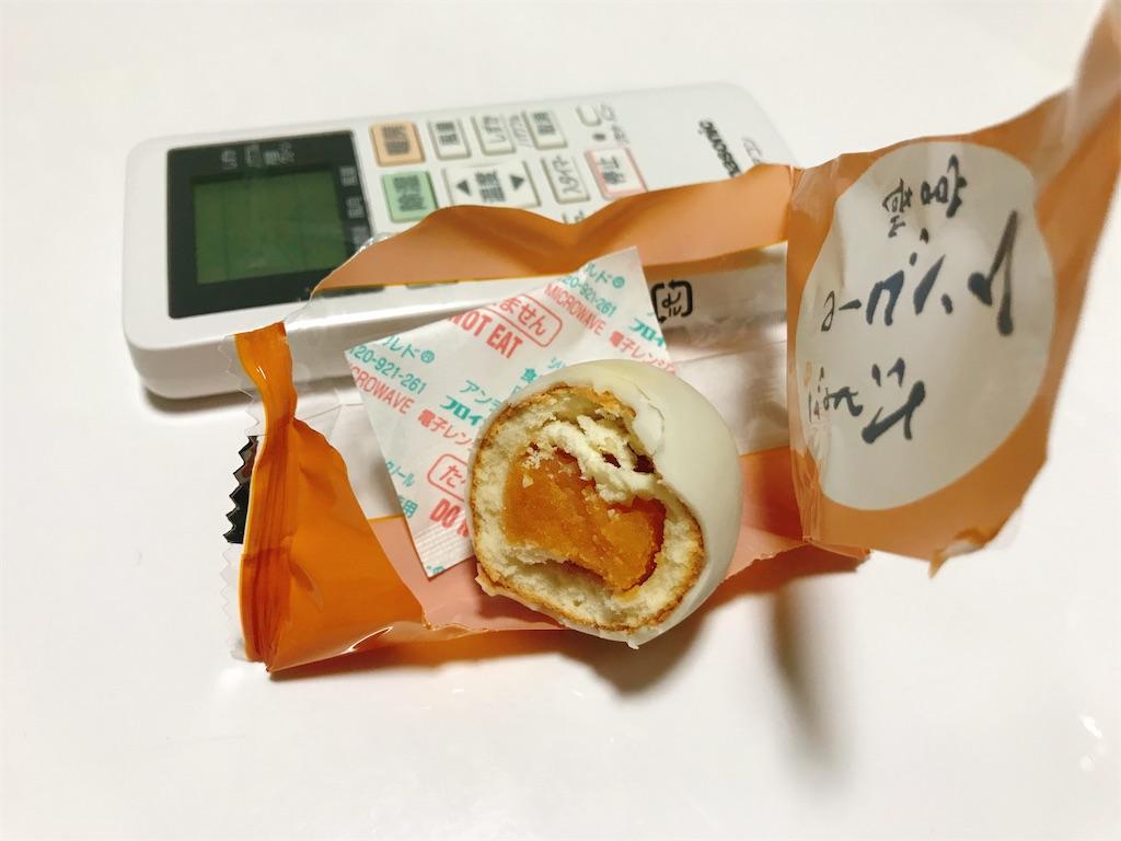 f:id:atamagaokashikunatta:20210602212900j:image
