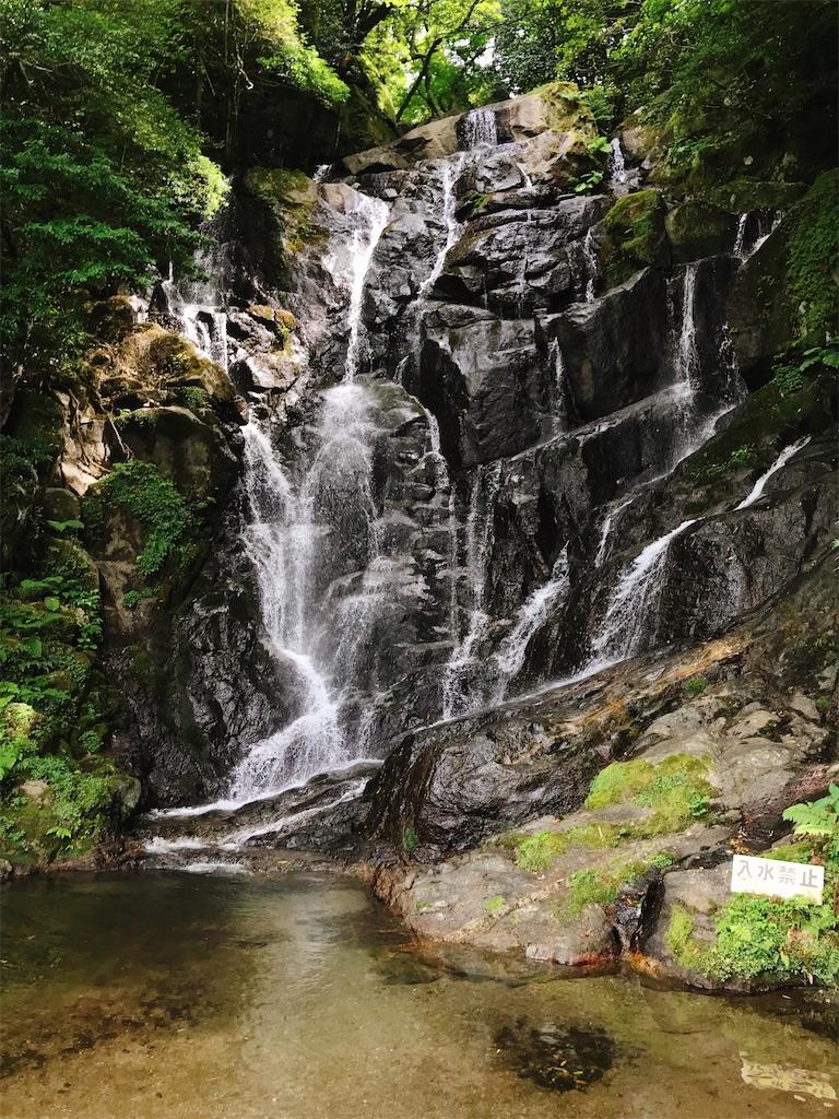 f:id:atamagaokashikunatta:20210716231800j:image